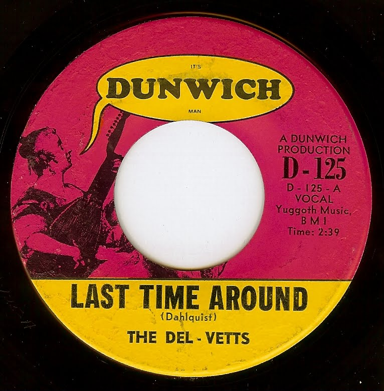 Del-vetts+last+time+around